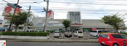 マルナカ琴平店の画像1
