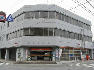 琴平郵便局の画像1