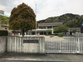 大石幼稚園