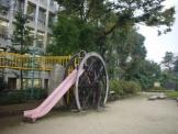 玉川上水公園