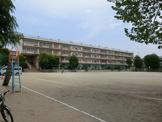 新座市立 八石小学校