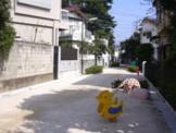 荻窪第二児童遊園