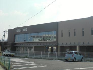 滋賀銀行唐崎支店の画像2