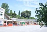 宝陽幼稚園