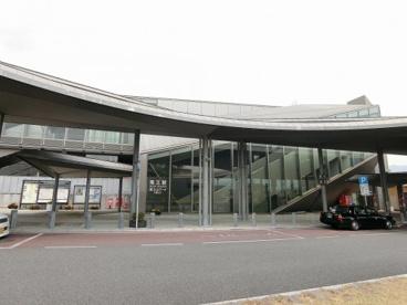 竜王駅の画像1