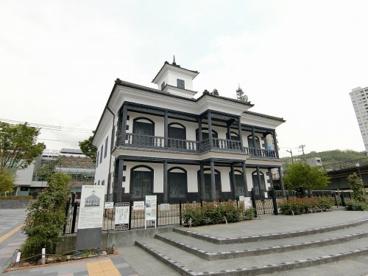 藤村記念館の画像1