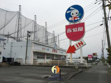 西松屋 八女店の画像1