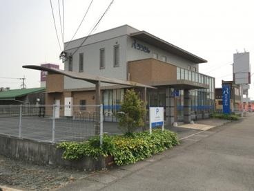 九州労働金庫八女支店の画像1