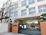 勝山小学校