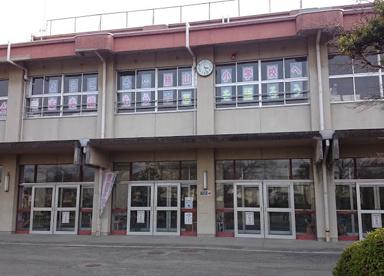 勝山小学校の画像1