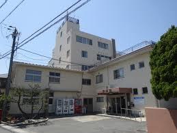 久御山南病院の画像1