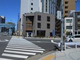 みずほ銀行深川支店