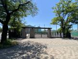 私立日本大学櫻丘高校