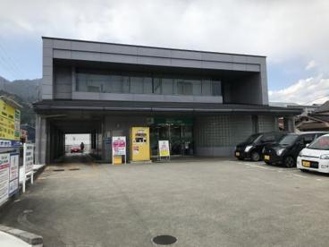 関西みらい銀行唐崎支店の画像1