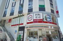 スシロー 千葉中央店