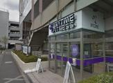 エニタイムフィットネスセンター稲毛海岸駅前店