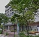 公立大学法人首都大学東京晴海キャンパス