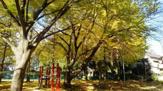 神山堂阪公園
