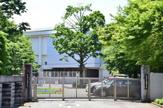 新座市立 大和田小学校