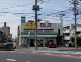 ファミリーマート 西海川口店