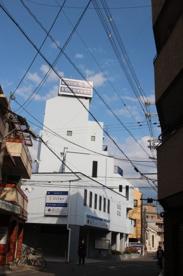 松本診療所の画像1