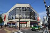 三菱東京UFJ銀行 東中野支店