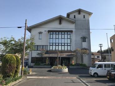 大津市石山市民センターの画像1