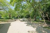 佐璞丘公園