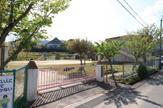 仰木幼稚園