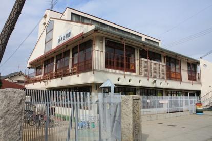 浜寺幼稚園の画像1