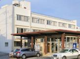鳩ケ谷中央病院