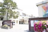 豊中市立第三中学校
