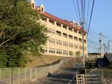 私立活水女子大学看護学部