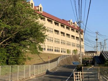 私立活水女子大学看護学部の画像1