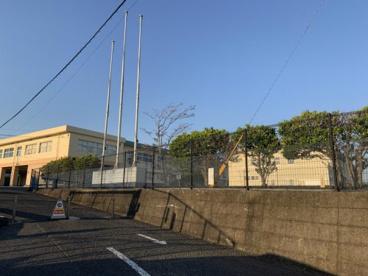 長崎県立大村特別支援学校の画像1