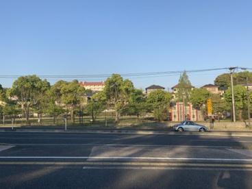 久原公園の画像1
