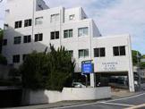 東海大学医学部附属東京病院