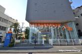 専門学校 東京テクニカルカレッジ