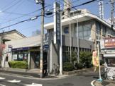 京都信用金庫石山支店