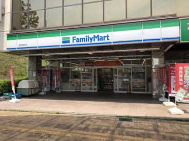 ファミリーマート堅田駅前店の画像1