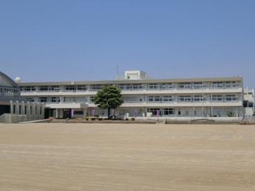 竜王中学校の画像1