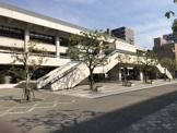 滋賀県立体育館