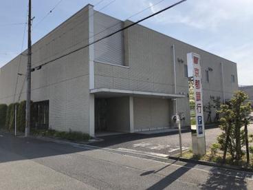 京都銀行大津支店の画像1