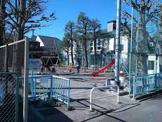 東久児童公園