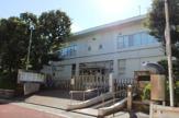 大田図書館