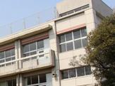 国立東京学芸大学教育学部附属大泉小学校