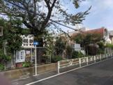 松村幼稚園