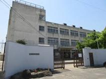 池島中学校