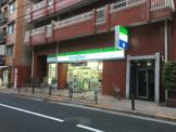 ファミリーマート 小石川ゆたて坂店