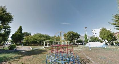 桜川公園の画像1